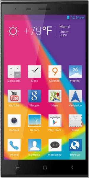 Iphone S Plus Craigslist